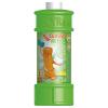 Seifenblasen-Refill, 1 Liter