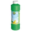 Seifenblasen Refill 500 ml