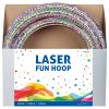 Fantasy Fun-Hoop, 80 cm