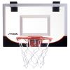 "Basketballkorb Mini Hoop 18"""