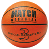 Basketball Match Gr.3