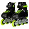 Inline-Skates Tornado 34-37