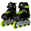 Inline-Skates Tornado 38-41