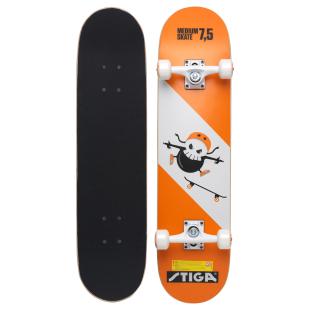 Skateboard Crown M 7.5