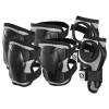 Set de protection, taille M