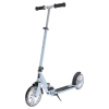Scooter Route 200-S eisblau