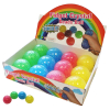 Ball Squeeze, assortiert