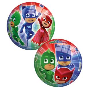 Ball PJ Masks, ø 23 cm