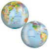 Ball Globus, ø 23 cm