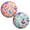 Ball Cup Cakes, ø 23 cm