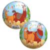 Ball Lama, ø 13 cm