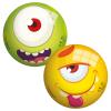 Ball Little Monsters ø 13 cm