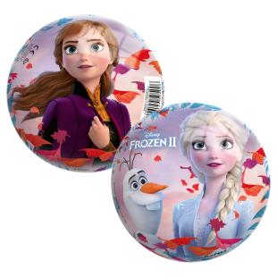 Ball Frozen, ø 13 cm