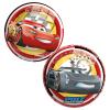 Ball Cars 3, ø 23 cm