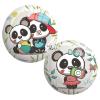 Ball Panda, ø 23 cm