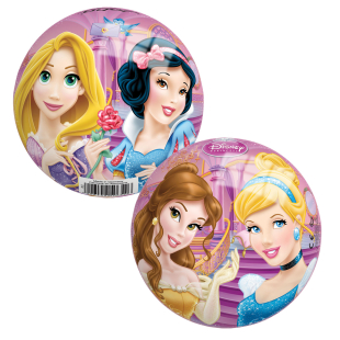 Ball Princess, ø 13 cm
