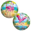 Ball Flamingo, ø 23 cm
