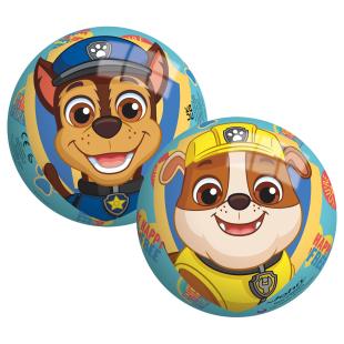Ball Paw Patrol, ø 13 cm