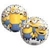 Ball Minions, ø 13 cm