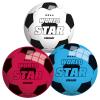 Ball World Star, ø 22 cm