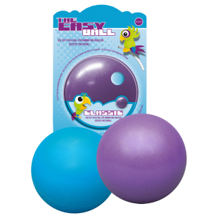 Ball Easy Classic