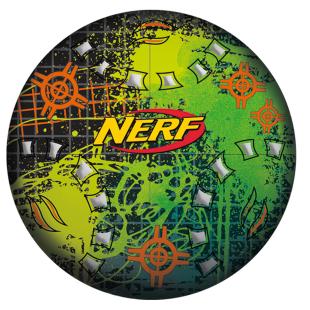 Ball Nerf, ø 10 cm