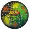 Balle Nerf, ø 10 cm