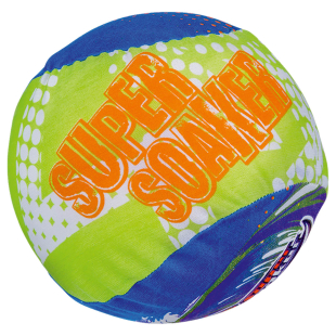 Super Soaker Splashball