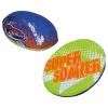 Super Soaker Schwamm-Wurfset