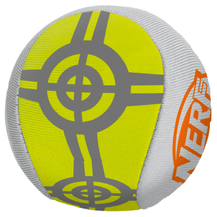 Splashball Nerf Neopren