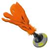 Nerf Neopren-Handfederball