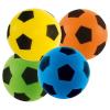 Ball Supersoft, ø 20 cm