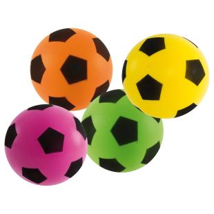 Ball Supersoft, ø 12 cm
