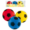 Ball Supersoft Mini, 3 Stück