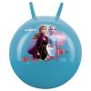 Ballon sauteur Frozen