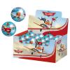 Schaumstoffball Planes