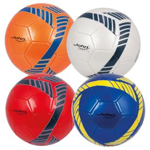 Fussball Classic II