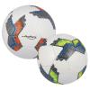 Fussball Premium Hybrid Neon