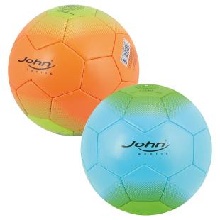 Fussball Mini assortiert