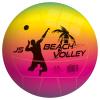 Beachvolleyball Rainbow