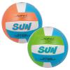 Volleyball Sun, Gr. 4