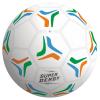 Fussball Super Derby