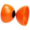Diabolo Millenium orange