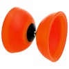 Diabolo Finesse orange