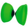 Diabolo Finesse grün