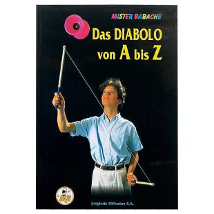 Anleitung Diabolo A-Z, d