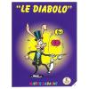 Einführung Diabolo, f