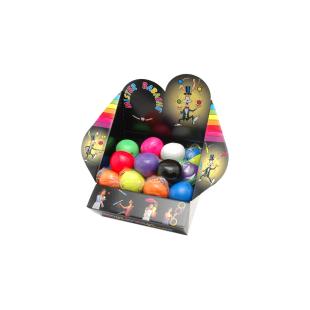 Bean Bag Colormix und uni