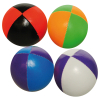 Bean Bag 2-farbig assortiert