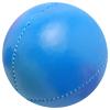Bean Bag, uni blau, 130 g